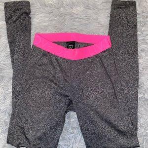 Women's Aeropostale Size Small leggings
